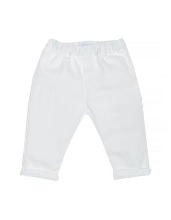 Pantalon canvas