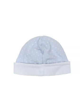 Bonnet en coton