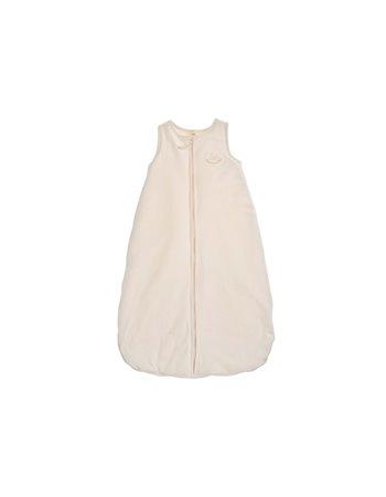 9073- Bags bunny- saco de dormir laminado c/ molas