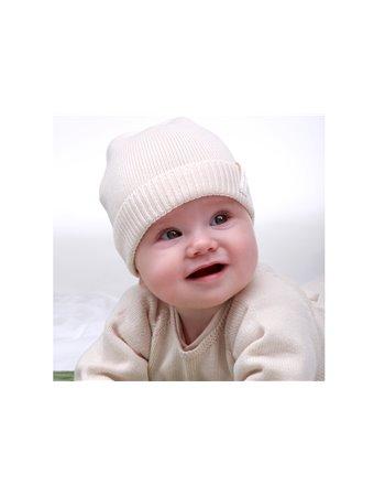 9191 Gorro em tricot