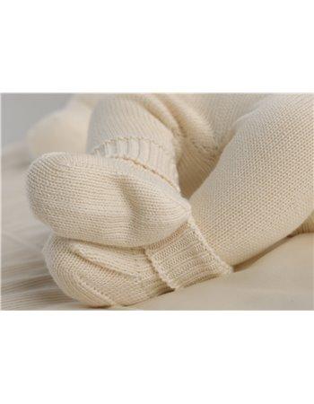 Per 5 -Carapins tricot