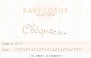 Babycoeur